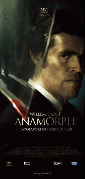 Anamorph 600x1253