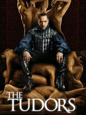 Die Tudors - Die Königin und ihr Henker 1088x1450