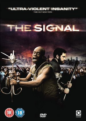 The Signal 1533x2161