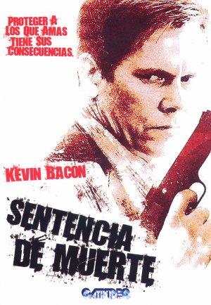 Death Sentence 995x1438