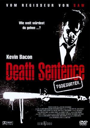 Death Sentence 1536x2175