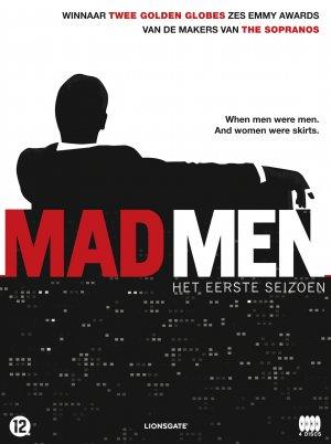 Mad Men 2221x2976