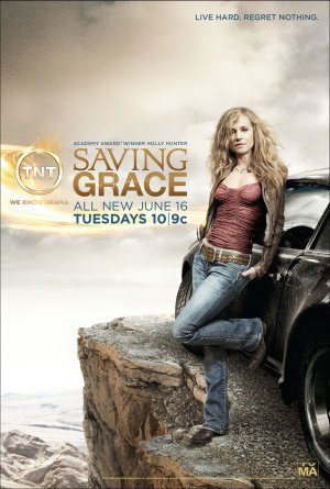 Saving Grace 1011x1500