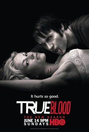 True Blood 900x1329
