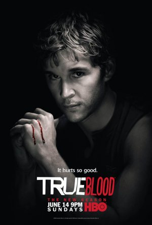 True Blood 878x1300