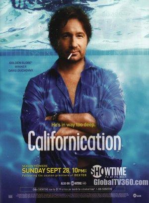 Californication 1000x1364