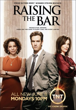 Raising the Bar 1039x1500