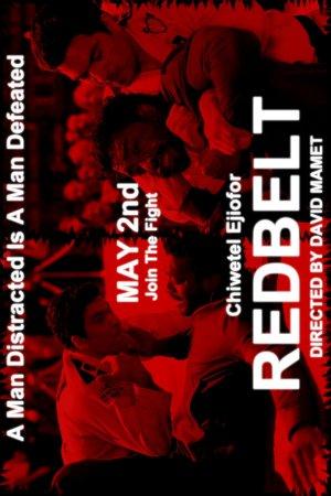 Redbelt 1400x2100