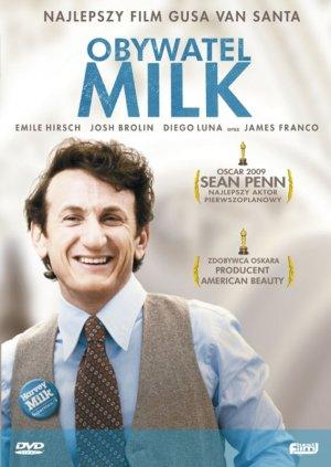 Milk 568x800