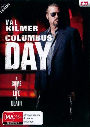 Columbus Day 1520x2135