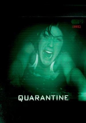 Quarantine 3531x5000