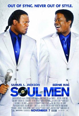 Soul Men 3379x5000