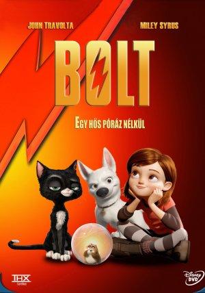 Bolt 1523x2175