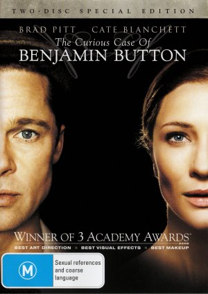 The Curious Case of Benjamin Button 1520x2147
