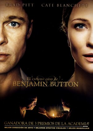 The Curious Case of Benjamin Button 988x1398