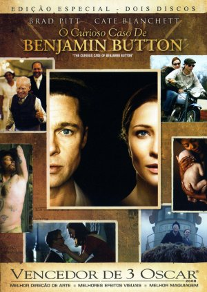 The Curious Case of Benjamin Button 1203x1699