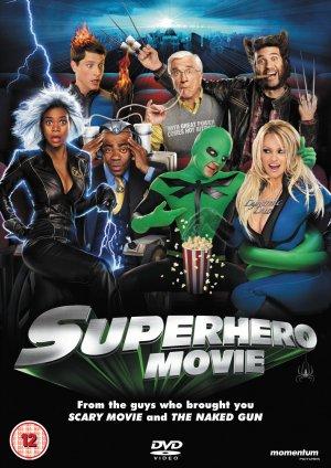 Superhero Movie 1530x2161