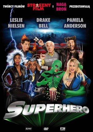 Superhero Movie 800x1139