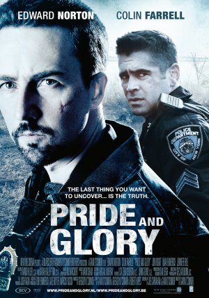 Pride and Glory 3448x4934