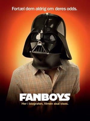 Fanboys 3694x5000
