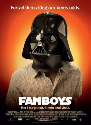 Fanboys 3647x5000