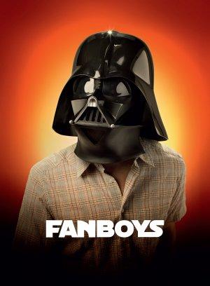 Fanboys 3679x5000