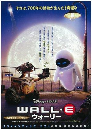 WALL·E 1432x2026