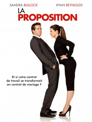 The Proposal 2937x3913