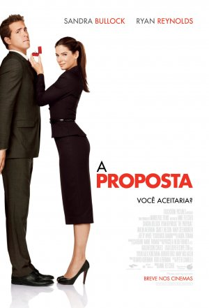 The Proposal 1608x2362