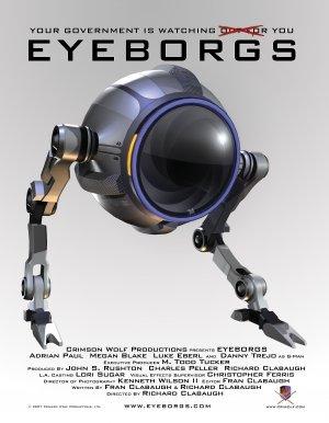 Eyeborgs 2625x3375