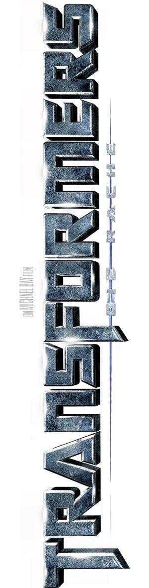 Transformers: Die Rache 300x1181