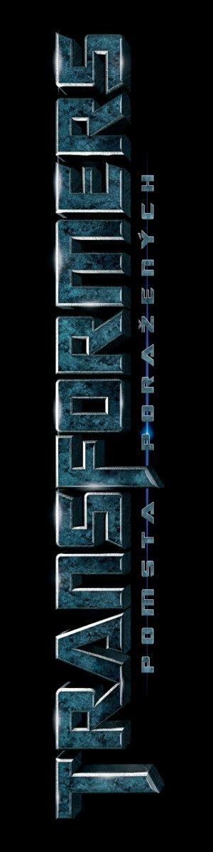Transformers: Die Rache 1250x5000