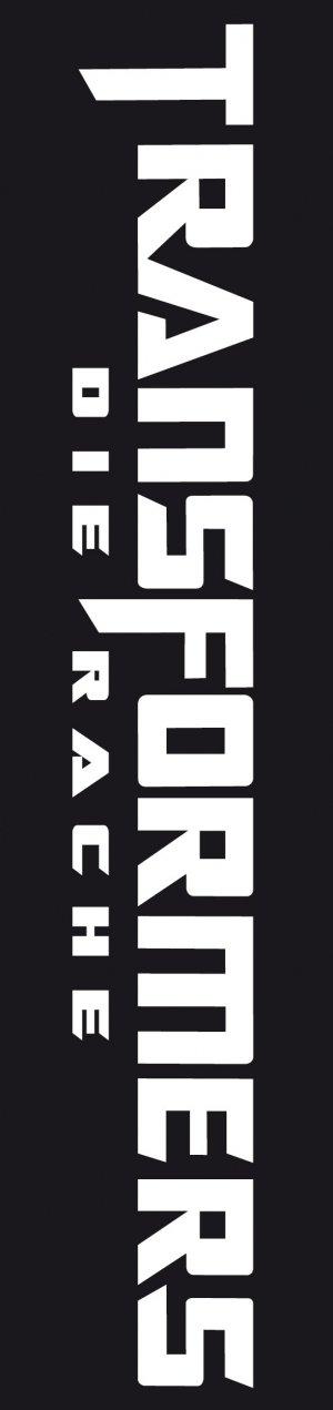 Transformers: Die Rache 544x2304