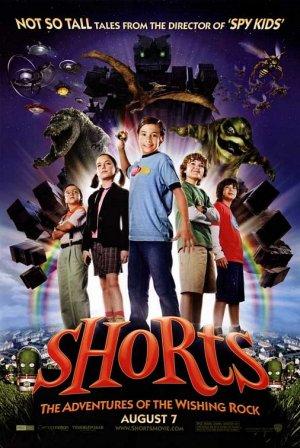 Shorts 506x755