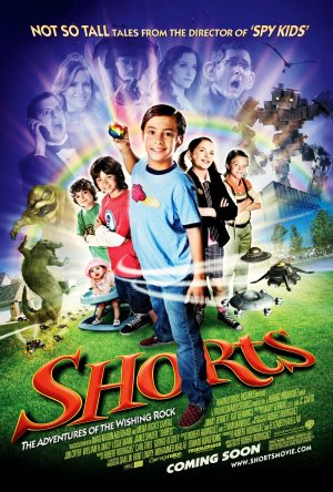 Shorts 1944x2880