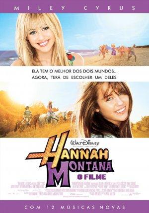 Hannah Montana: The Movie 1070x1529