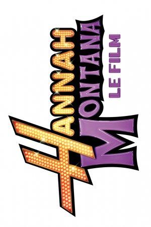 Hannah Montana: The Movie 1203x1812