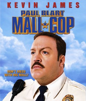 Paul Blart: Mall Cop 1078x1269