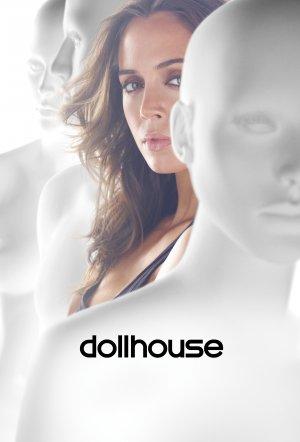 Dollhouse - La casa dei desideri 3395x5000