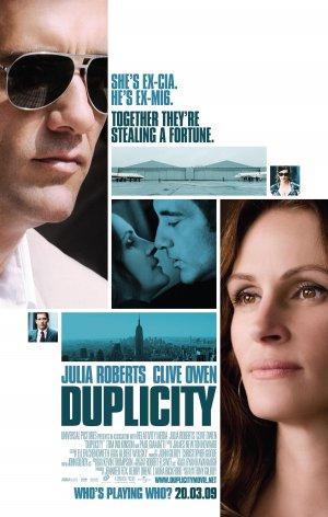 Duplicity 3000x4724