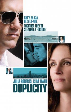 Duplicity 3173x5000
