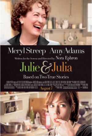 Julie & Julia 1996x2942