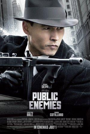 Public Enemies 2657x3937