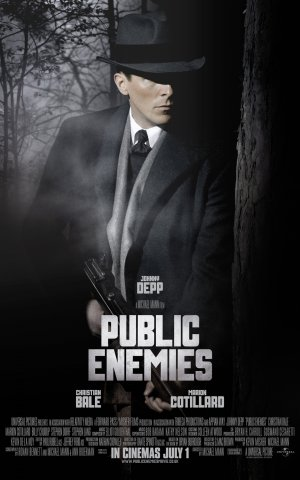Public Enemies 1181x1890