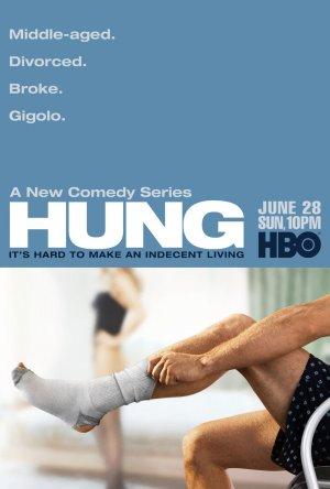 Hung 1013x1500