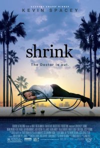 Shrink poster