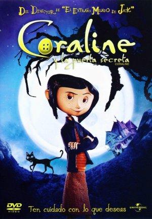 Coraline 1789x2571