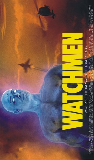 Watchmen 704x1200