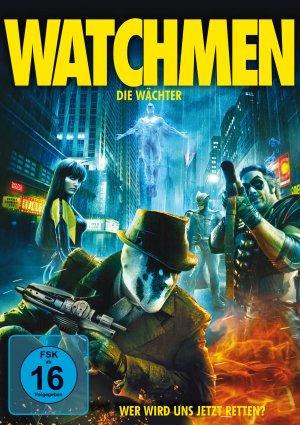 Watchmen 1528x2167