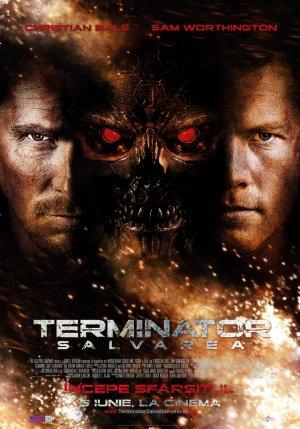 Terminator Salvation 777x1112
